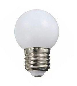 Lâmpada Led 1W E27 Branco Frio