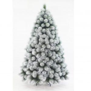 Pinheiros de Natal