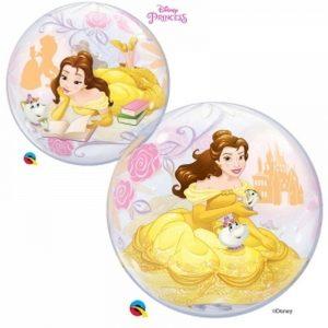 Balão Bubble Bela 22