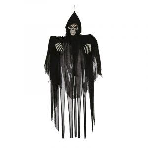 Esqueleto Asas luz/som/movimento 120